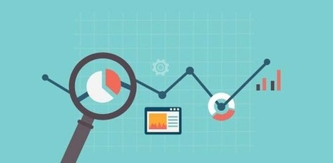 #GartnerBI: all the latest in Business Intelligence … and infonomics   KPMG Luxembourg Blog   Big Media (En & Fr)   Scoop.it