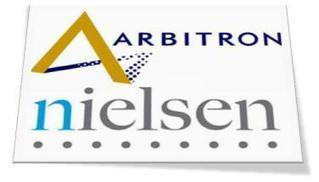 Arbitron purchase by Nielsen may be a sign of innovation to come« jacoBLOG | Radio 2.0 (Fr & En) | Scoop.it