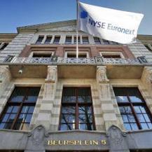 'Hogere opening AEX' - NU.nl   economisch nieuws   Scoop.it