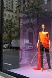 How To Appeal to the Luxury Retail Customer - | China CRM development | Scoop.it