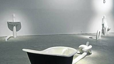 Abre hoy la primera bienal de arte del mundo en Internet   Arte argentino   Scoop.it