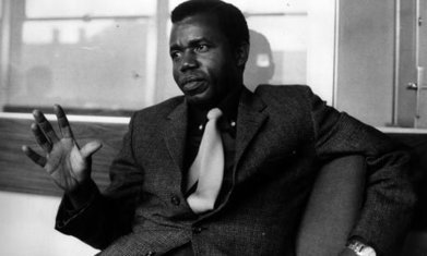 Chinua Achebe | Community Village Daily | Scoop.it