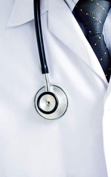Les Français ont la santé, mais ils la paient très cher | News | Scoop.it