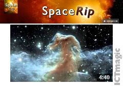 SpaceRip | Videos for the Classroom | Scoop.it