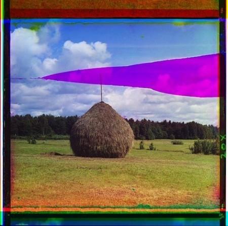 Les belles couleurs de la Russie d'antan : des vues optiques ou des ... - Blog Le Monde (Blog)   Ressources autour de la photographie   Scoop.it