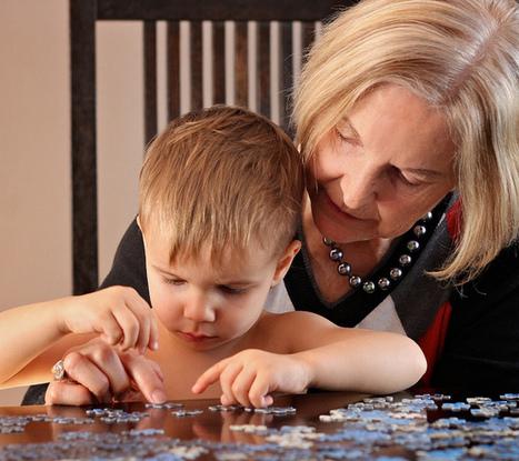 Siete consejos para evitar que tu hijo odie las matemáticas   Cifras y Teclas   Mateconectad@s   Scoop.it