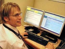 NPCF: oude EPD niet langer gebruiken | Automatisering Gids | Privacy en Dataveiligheid in Nederland | Scoop.it