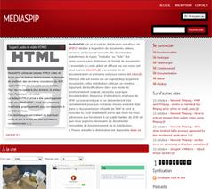 Plate-forme moderne de partage de documents (vidéos, audios, images, textes, web, Latex…) sous licence GNU/GPL v3 | | Licence pro I FOAD | Scoop.it
