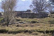 Crete, 3500-year-old Minoan building found « archaeoinaction.info | archaeology | Scoop.it