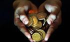 How to raise capital for your social enterprise | Ethical Consumption and Public Sustainable Procurement | Scoop.it