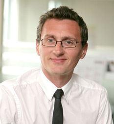 """Denis Marquet (Crédit Agricole):""""Les marques vont devenir les plus gros producteurs de contenus sur Internet""""   Communication   Scoop.it"""