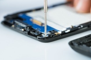 Expert iPad and Cell Phone Repair in Philadelphia Is a Better Option | ExpertComputerRepairPhiladelphia.com | Scoop.it