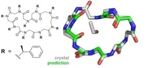 Researchers take next step toward enhancing artificial proteins | leapmind | Scoop.it