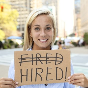 The 10 Skills That Will Get You Hired In 2013 - Forbes | Coaching Leaders | Scoop.it