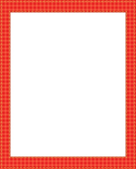 Make Word Wall Cards and Book Basket Labels With Sight and Vocabulary Words | Scholastic.com | Bulgarian education | Scoop.it