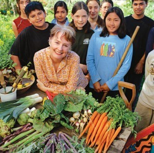 "Daniel Boone Gardens Hosts Free ""Lunch & Learn"" 