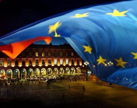 Fonds européens : comment la Région espère obtenir une aide d'1 ... - LaDépêche.fr   Le portail des Fonds européens en France   Scoop.it