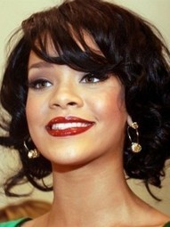 Best Hairstyles and Haircuts for Black Women | Black Hairstyles | Women Hairstyles | Scoop.it
