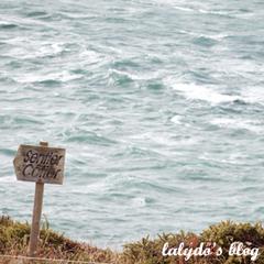 La Pointe Du Raz, Le Nez Au Vent | Blog Bretagne | Scoop.it