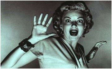 Taking the Fright out of Social Brand Management « iMediaConnection Blog | The Mobile and Social Marketing Nuggets Scoop! | Scoop.it