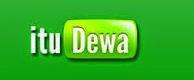 Situs Games Poker Agen Online - ituDewa.net Agen Judi Poker Domino QQ Ceme Online Indonesia | CMCPoker.com Agen Judi Poker Online, Agen Judi Domino Online Indonesia Terpercaya | Scoop.it
