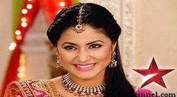 Yeh Rishta Kya Kehlata Hai Today Episode Star plus 07 july 2014 Full | Pak, Indian Dramas | Scoop.it