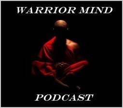 Self-Awareness: Warrior Mind Podcast #178 | Contemplative Neuroscience | Scoop.it
