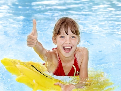 Northgate Urgent Care Center Advisory: First Aid for Swimmer's Ear | USHealthWorks (Seattle, Northgate) | Scoop.it