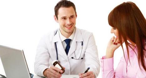 La révolution numérique au service du patient | Santé numérique | Scoop.it