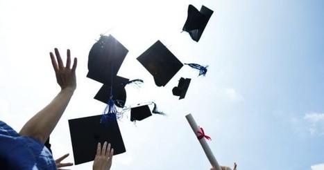 L'Université Paris-Saclay diplôme ses premiers docteurs   Université Paris Saclay   Université Paris-Saclay : revue de presse   Scoop.it