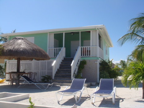 Make Belize a Part of Your Life | Discover Belize Travel Magazine | Retiring in Belize | Scoop.it
