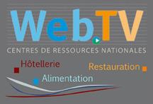 Guide des métiers Accor : Réceptionniste - WebTV Hôtellerie-restauration et Métiers de l'alimentation | FOS Hôtellerie - Restauration | Scoop.it