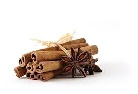 Canela (Cinnamomum zeylanicum o Cinnamomum verum)   ECOLOGIA Y SALUD: Plantas aromáticas y medicinales.   Scoop.it