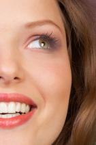 Lifting cervico facial : opération des chirurgie esthétique du visage Marseille | Chirurgie esthetique | Scoop.it