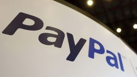 PayPal, Twitter disrupted by cyber attacks   Yellowhouse Cybersecurity   Scoop.it