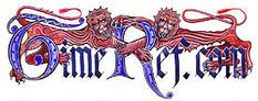 TimeRef - Medieval History Timelines | La Era del Conocimiento | Scoop.it