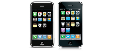 How a 2005 Steve Jobs Ultimatum Turned Into the iPhone We Know | Nerd Vittles Daily Dump | Scoop.it