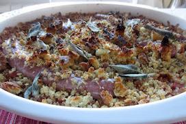 Cozinha com tomates: Cassoulet rápido de salsichas de porco preto | Foodies | Scoop.it