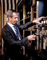 A taste of Petrus & Vega Sicilia at Benoit - NYT | Wine in the World | Scoop.it