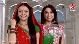 Saath Nibhana Saathiya 29th May 2014 Watch Episode Online | Written update Full Written Episodes | Scoop.it