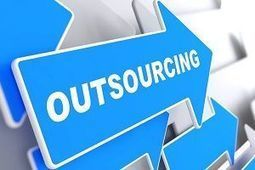 Five Clear Signs You Need to Outsource Your Digital Marketing | Surviving Social Chaos | Scoop.it