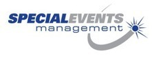 Special Events Management - The L.A.T.E. Ride: Light Up the Night | BLISSFUL EVENTS | Scoop.it
