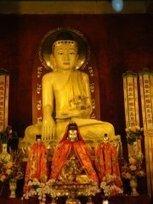 La Chine religieuse et spirituelle | Chine-Passion | Scoop.it