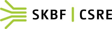 Swiss coordination centre for research in education. SKBF-CSRE: News | Bitácora de aprendizaje | Scoop.it