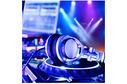 DJ New York | In Concert Audio | Scoop.it