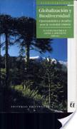 Globalización y biodiversidad | Biodiversidad | Scoop.it