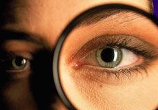 Homo, hétéro ou bi ? ♦ Les goûts sexuels révélés par les yeux | #MiAmor ♥ Sexe & diversité : libertés dangereuses ? | Scoop.it