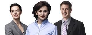 Les RH peuvent-elles encore innover ? | communication marketing experience client | Scoop.it