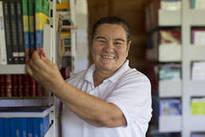 La UNESCO difunde recursos sobre género y educación para conmemorar el Día Internacional de la Mujer | Organización de las Naciones Unidas para la Educación, la Ciencia y la Cultura | Pedalogica: educación y TIC | Scoop.it