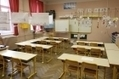 OCDE : même avec les nouveaux rythmes scolaires, la France reste mauvaise élève - France Info | L'enseignement dans tous ses états. | Scoop.it